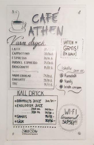 cafe-athen-lund-02