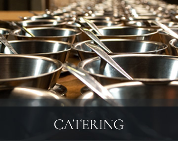 catering-thumb-06